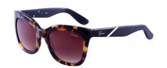 GUESS 7342/TO34