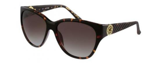GUESS 7348/TO34