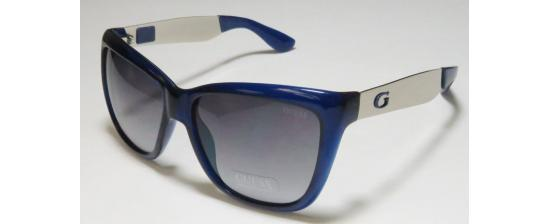 GUESS 7371/BL35