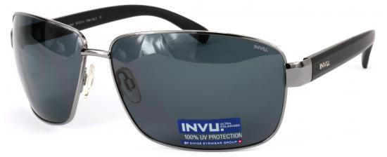 INVU B1511/A