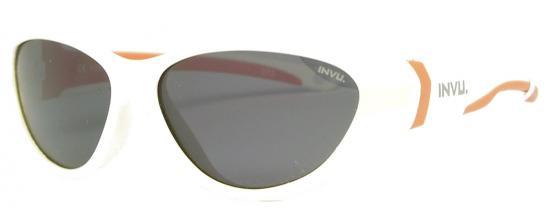 INVU K2400/C