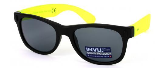 INVU K2410/V