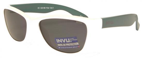 INVU K2416/B