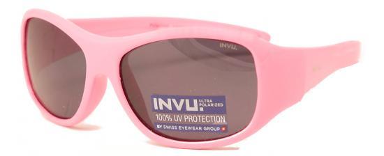 INVU K2503/C