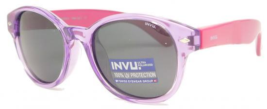 INVU K2504/A