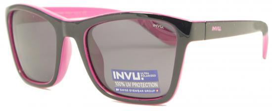 INVU K2510/A