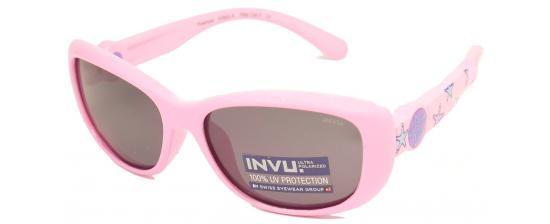INVU K2602/A