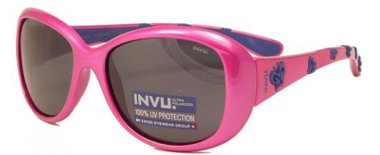 INVU K2604/A