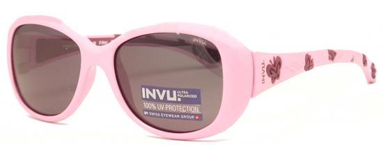 INVU K2604/B