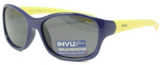 INVU Y2603/C
