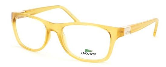 LACOSTE 2503/250