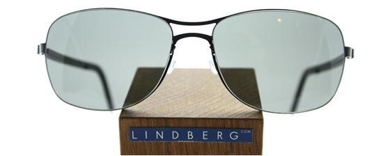 LINDBERG 8565/SC18