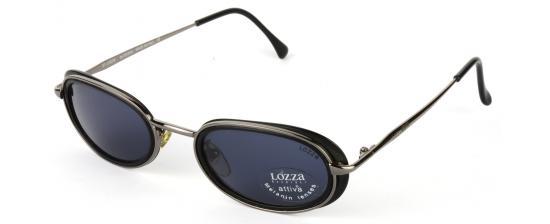 LOZZA 1269/700