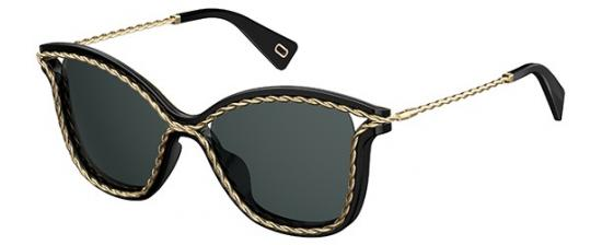 MARC JACOBS 160/807/IR