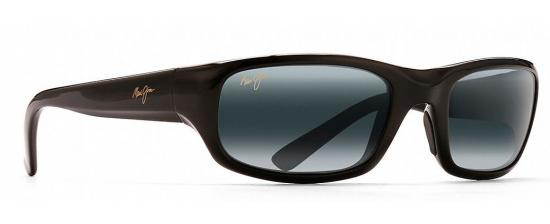 MAUI JIM STINGRAY/103/02