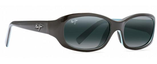 MAUI JIM PUNCHBOWL/219/03