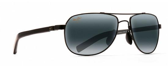 MAUI JIM GUARDRAILS/327/02