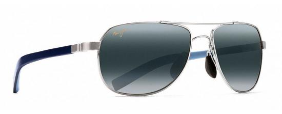 MAUI JIM GUARDRAILS/327/17
