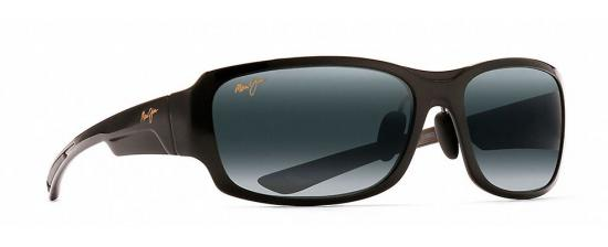 MAUI JIM BAMBOO FOREST/415/02J