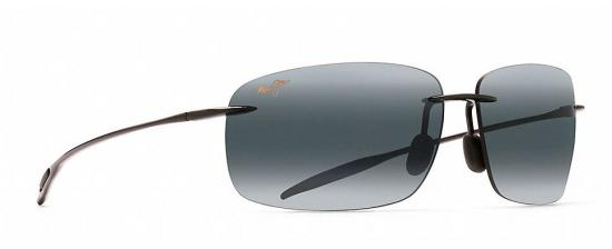 MAUI JIM BREAKWALL/422/02
