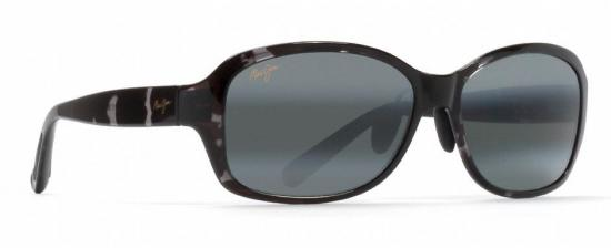 MAUI JIM KOKI BEACH/433/11T