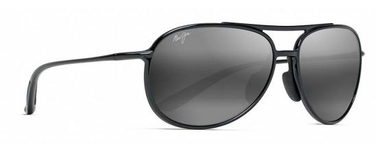 MAUI JIM ALELELE BRIDGE/438/02