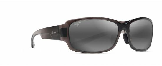 MAUI JIM MONKEYPOD/441/11A