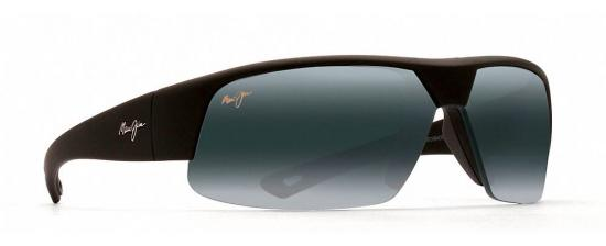 MAUI JIM SWITCHBACKS/523/02MR