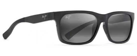 MAUI JIM BOARDWALK/539/11