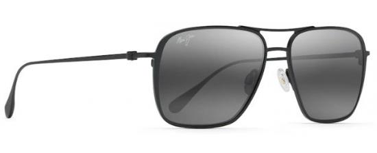MAUI JIM BEACHES/541/2M