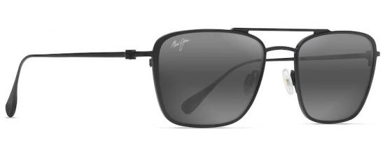 MAUI JIM EBB & FLOW/542/2M