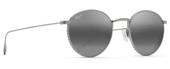 MAUI JIM NORTH STAR/757/17M
