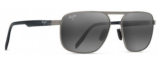 MAUI JIM WAIHE`E RIDGE/777/14