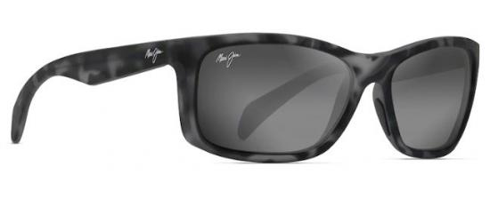 MAUI JIM PUHI/785/11TM