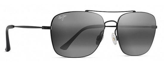 MAUI JIM LAVA TUBE/786/2M