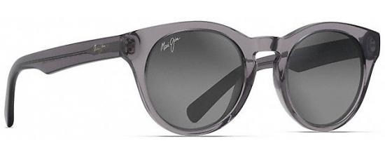 MAUI JIM DRAGONFLY/GS788/11
