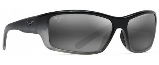 MAUI JIM BARRIER REEF/792/14C
