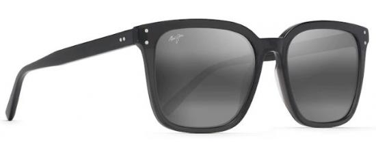 MAUI JIM WESTSIDE/803/14G