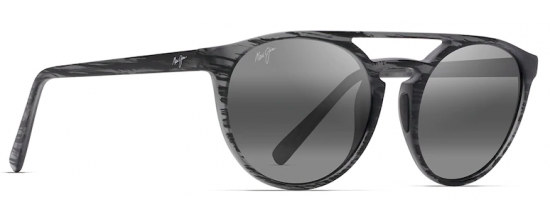 MAUI JIM AH DANG/781/11MS