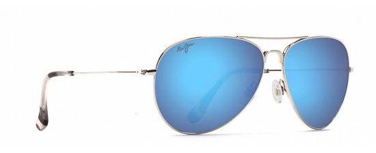 MAUI JIM MAVERICKS/B264/17