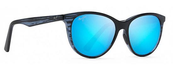 MAUI JIM CATHEDRALS/B782/03S