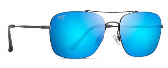 MAUI JIM LAVA TUBE/B786/02S