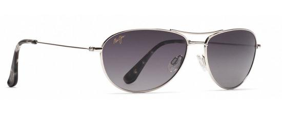 MAUI JIM BABY BEACH/GS245/17
