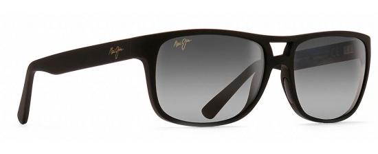 MAUI JIM WATERWAYS/GS267/02MR
