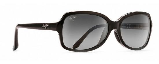 MAUI JIM CLOUD BREAK/GS700/02