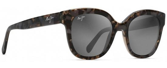 MAUI JIM HONEY GIRL/GS751/27A