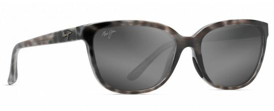 MAUI JIM HONI/GS758/11S