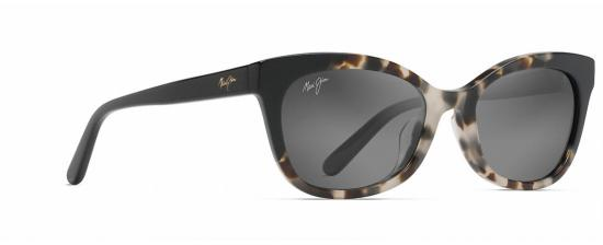 MAUI JIM ILIMA/GS759/61