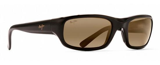 MAUI JIM STINGRAY/H103/02