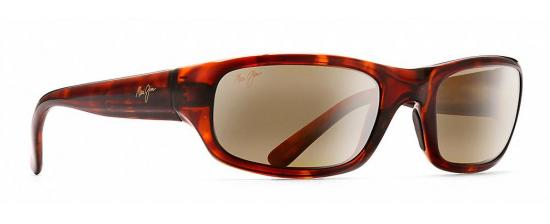 MAUI JIM STINGRAY/H103/10